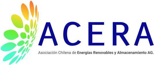ACERA – AG.