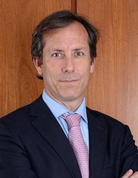 Clemente Pérez