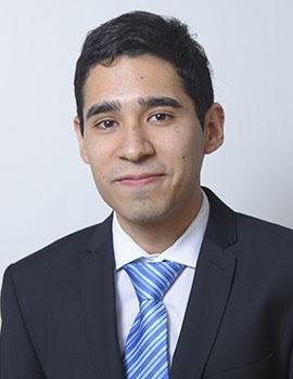 Felipe Gallardo
