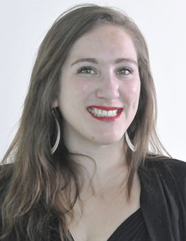 Fernanda Varela