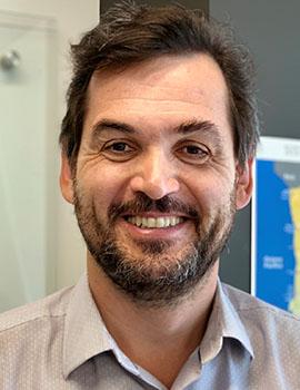 Jean-Christophe Puech
