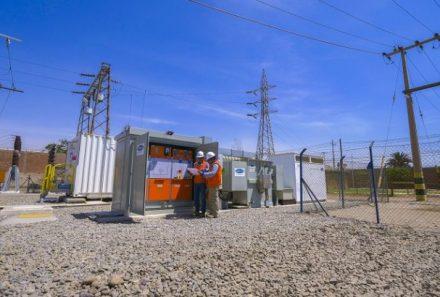 Las seis oportunidades que tienen los sistemas de almacenamiento en el sistema eléctrico