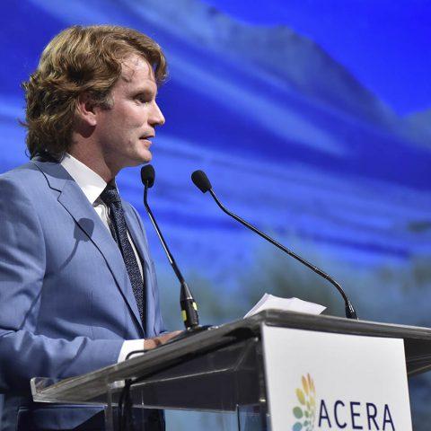 ACERA lanza nueva web y renueva su imagen corporativa