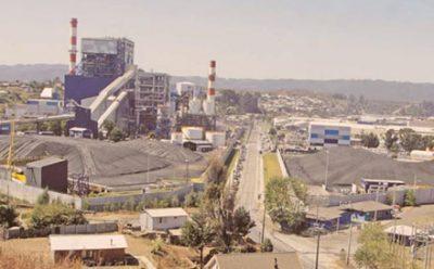 Gremios piden claridad en acciones para lograr meta de reducción de emisiones al 2030