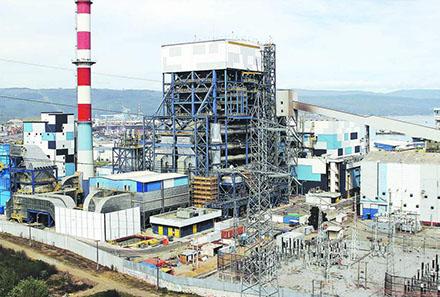 Gobierno inicia diálogo para adelantar cierre de carboneras y eléctricas se abren a analizarlo