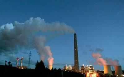 El esperado plan de recorte de emisiones de Chile