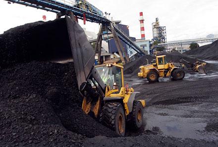 Gobierno no ha iniciado acercamientos para adelantar descarbonización