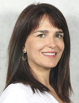 Carola Venegas