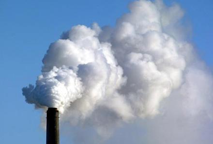 Incentivos para donaciones, ciencia y rol del SEIA: En qué consiste el proyecto de Ley de Cambio Climático