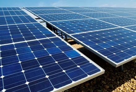 Región del Biobío: Potencial solar cubriría la demanda eléctrica de tres comunas