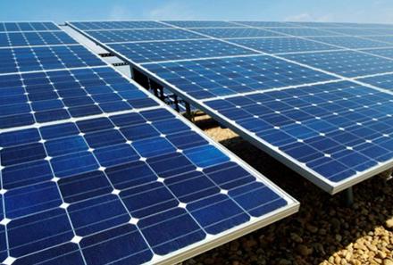 Colbún ingresa a estudio iniciativa fotovoltaica por US$788 millones