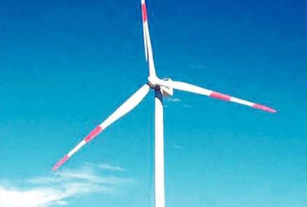 Región de Antofagasta: US$2 mil millones en proyectos de ERNC ingresaron en febrero