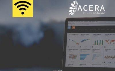 ACERA realizará ciclo de webinars para enfrentar contingencia sanitaria del Covid-19