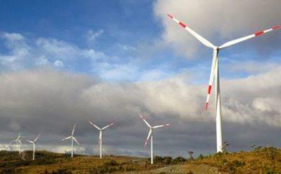CNE: en octubre de 2021 se podría llegar a 10.000 MW de capacidad instalada en ERNC