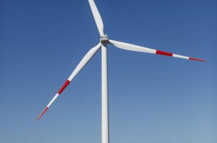 Las energías renovables representaron casi tres cuartas partes de la nueva capacidad en 2019