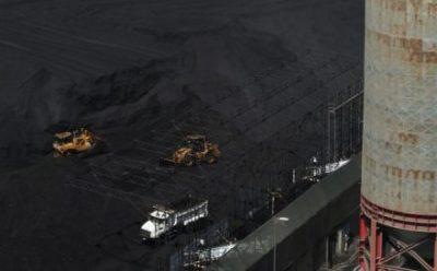 Cómo se viene el calendario de cierre de las próximas centrales termoeléctricas a carbón