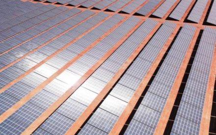 Energía solar: proyectos y nuevas opciones productivas para Región de Arica y Parinacota
