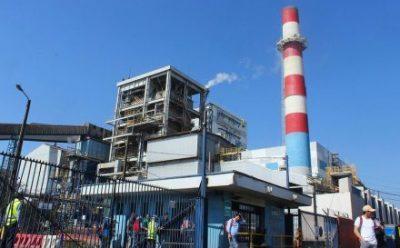 A 1 año del Plan de Descarbonización, ¿cómo influye la crisis económica por Covid-19?
