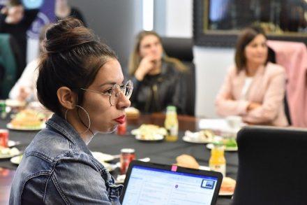 Las acciones de ACERA y ANESCO para destacar el rol de la mujer dentro de las organizaciones