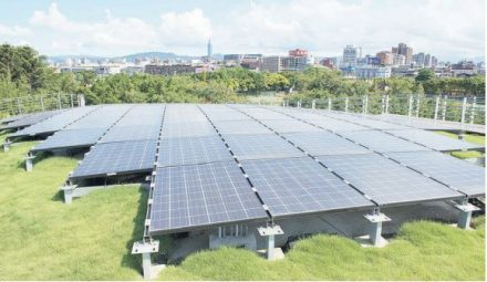 Reforzar la transmisión eléctrica: Una tarea fundamental para descarbonizar la matriz energética