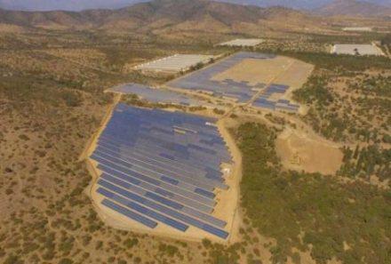 Solarcentury lidera la lista de adjudicatarios tras una exitosa ronda en la licitación de terrenos para energía renovable en Chile