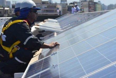 Generación distribuida: SEC registra más de 14 MW de capacidad inscrita en primer semestre