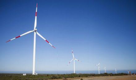 Proyectos eólicos lideran proceso de entrada en operaciones en el sistema eléctrico