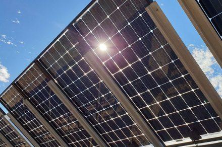 Hidrógeno Verde: el combustible del futuro puede ser chileno