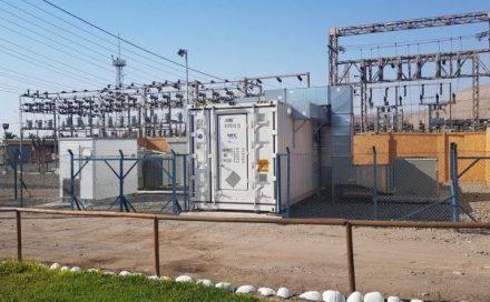 El ejemplo de la licitación eléctrica en Portugal para el desarrollo del almacenamiento de energía en Chile
