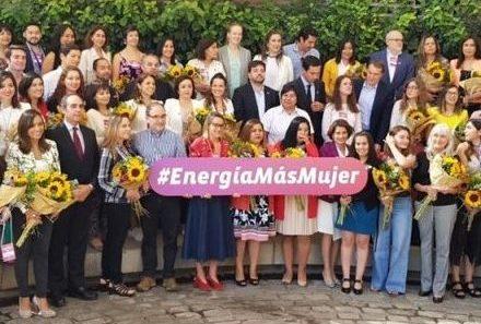 Antofagasta: Crearán una Red de Proveedoras para la Industria Energética