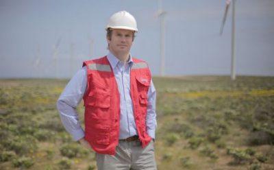 """Acciona: """"Es imprescindible cambiar la forma de remunerar la potencia, ya que la actual castiga a las centrales ERNC"""""""