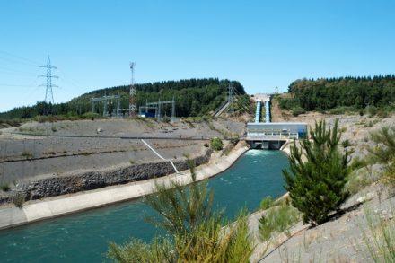 Últimos indicadores confirman mayor disponibilidad hídrica de la última década