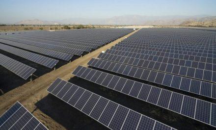 El reto de sumar a las ERNC a la matriz eléctrica nacional