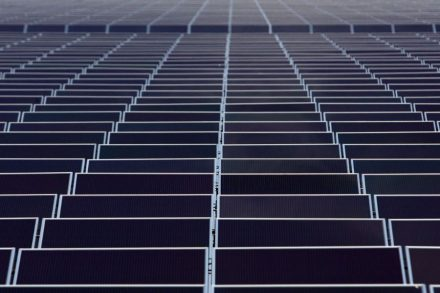Chile recupera primer lugar entre países con atractivo renovable