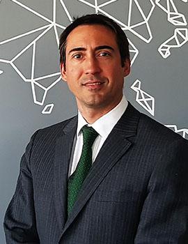 Manuel Tagle