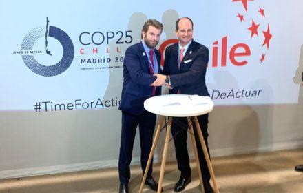 La red que reúne a los gremios renovables de Iberoamérica prepara su relanzamiento