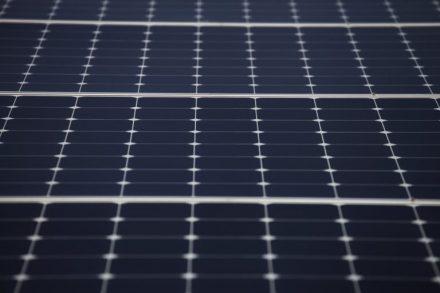 De la mano de las renovables, inversión del sector energía superaría los US$ 8.800 millones