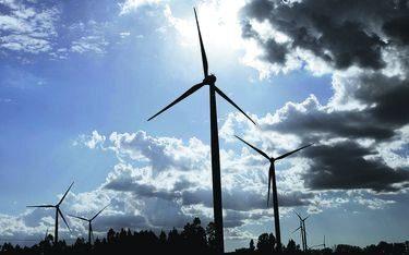 Mainstream firma alianza y va por el hidrógeno verde