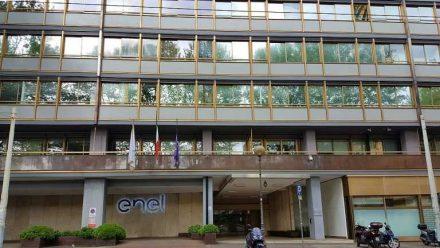 Enel es incluida en ranking mundial de empresas líderes en materia de igualdad de género