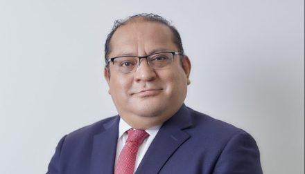 """Nace la Asociación Peruana de Hidrógeno: """"H2 Chile forma parte de nuestros aliados"""""""