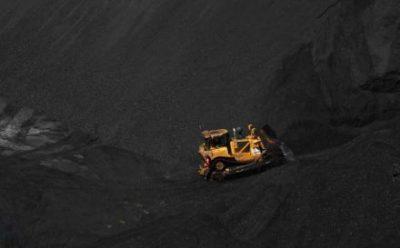 ONU: eliminar el carbón de la red eléctrica es el paso más importante para reducir cambio climático
