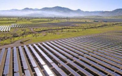 Atlas Renewable Energy se ubicó en el top ten de desarrolladores para PPAa corporativos