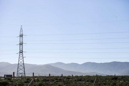 Desarrollo de la transmisión en Chile considera 300 proyectos por US$3.200 millones