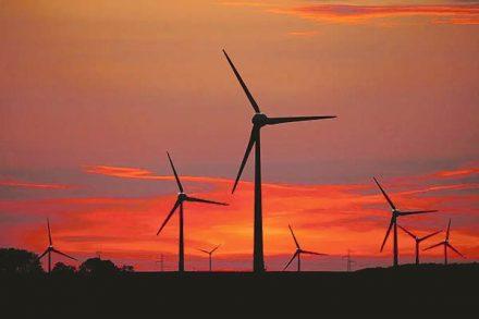 Iniciativas para llegar a cero emisiones contaminantes se toman la agenda de empresas en Chile