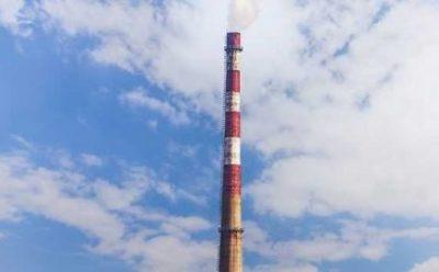 AIE: emisiones de CO2 se redujeron en casi 2.000 millones de toneladas durante 2020