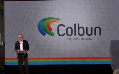 Energía renovable: Colbún aumentó 40% el suministro eléctrico a sus clientes en 2020
