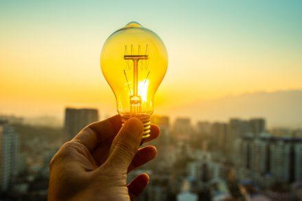 El impacto que tendrá la ley de eficiencia energética en el país