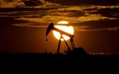 Los precios del petróleo alcanzan máximos históricos en pandemia a medida que los inversionistas apuestan en energías verdes