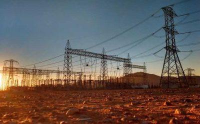ISA Interchile coloca bono verde por US$ 1.200 millones, la mayor emisión de un proyecto eléctrico en Latinoamérica
