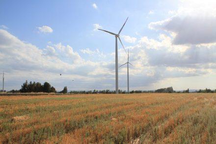 Mainstream Renewable Power Chile evalúa incorporar proyectos de almacenamiento